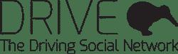 logo-drivekiwi-2020